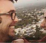 paseos en globo para parejas