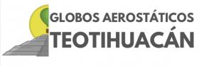 cropped globos aerostaticos teotihuacan logo