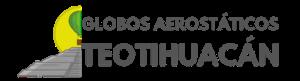 cropped logo globos aerostáticos teotihuacan