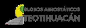 Globos Aerostáticos Teotihuacán
